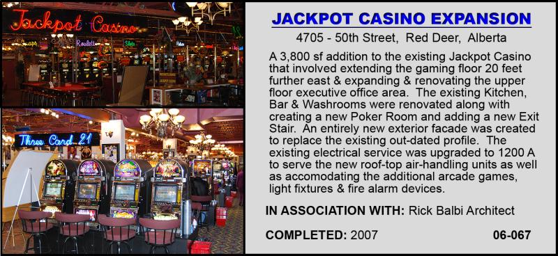 Casinos in red deer oddjack gambling guide